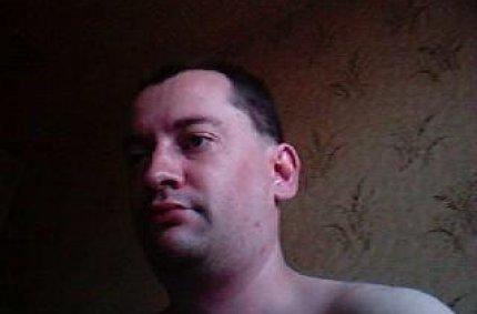 bisexuell mann ältere frauen nackt