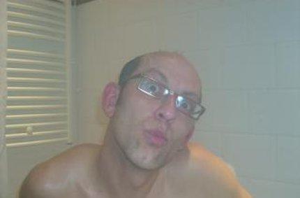 Profil von: mikek - schwul sex gay, erotik gay