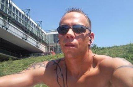 Profil von: Geilomat-er - gayhardcore, gay maenner