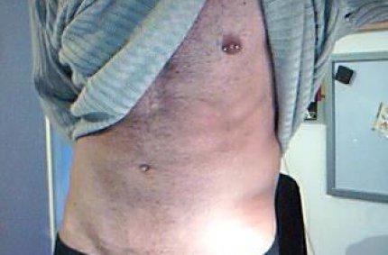 Profil von: --italyboy-- - photos gays, sexy sexspiele