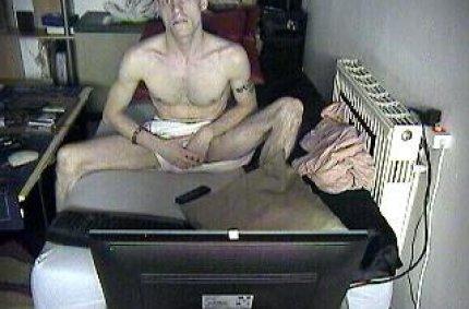 sex treff chat alternative poppen