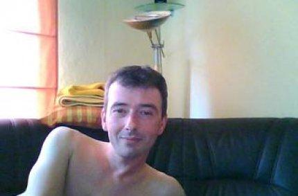 Profil von: Prinz Albert Piercing - handschellen spiele, anal sex bilder
