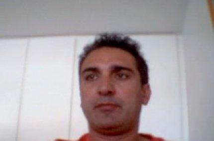 Profil von: AMMOROSO - erotikcams, schwul flirt