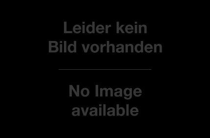 Profil von: ichvivien - swinger cams, kontakt mann