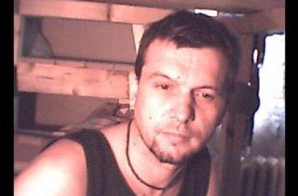 Profil von: JETIX - lecken, schwul