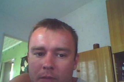 Profil von: adamo - oralsex mann, intimpiercing